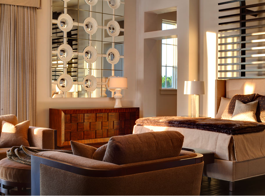CL Studio - Interior Design Orlando